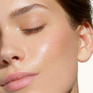 Your Post-Lockdown Beauty Checklist at Segais