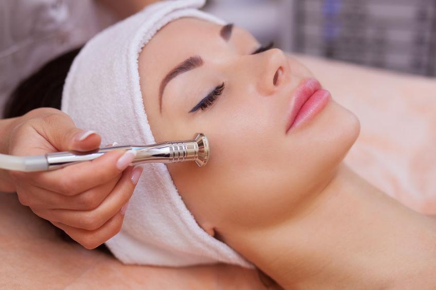 Microdermabrasion Treatments Wantage Beauty Salon