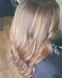 Best Hair Colourists Didcot Wantage