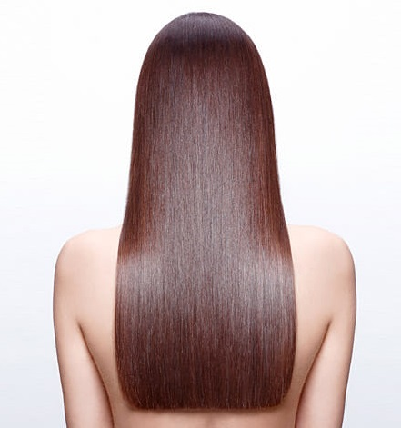 Hair Treatments Wantage Didcot Hairdressers