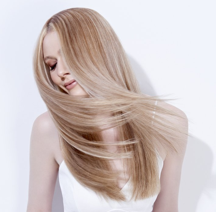 Joico Lumishine Hair Colour Wantage Didcot Hairdressers 1