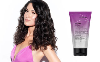 Joico Hair Styling Products at Segais