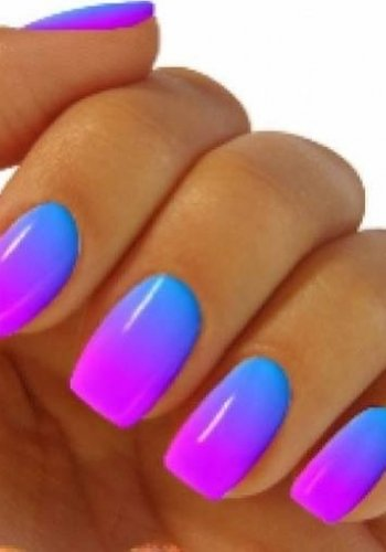 neon-nails