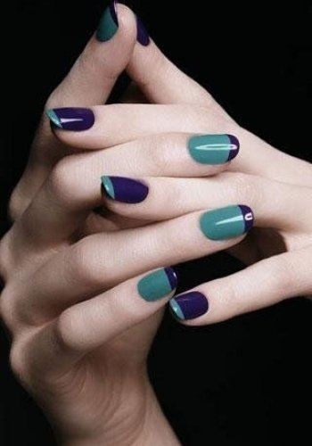 two-tone-nails
