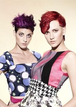 sens-us-hair-colour
