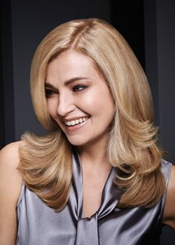 joico-blonde-hair-colour