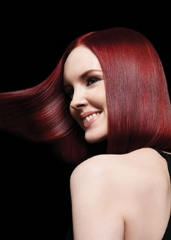 joico-hair-colour