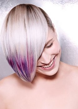 joico-pastel-hair-colours