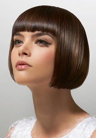 Hair Cuts Oxfordshire Salons