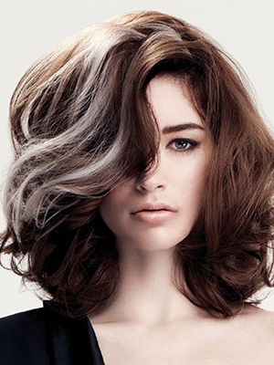 Hair Cuts Hairstyles Top Hair Salons In Wantage Didcot