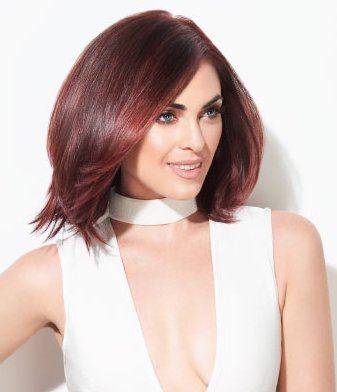 drop in hair styling sessions at Segais Hair Salons in Marlborough & Didcot