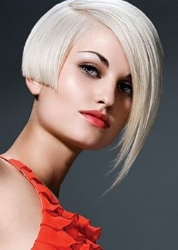 platinum_blonde_hair3