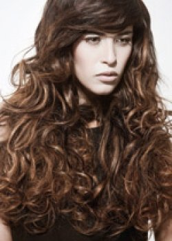 balmain-hair-extensions-marlborough-salon