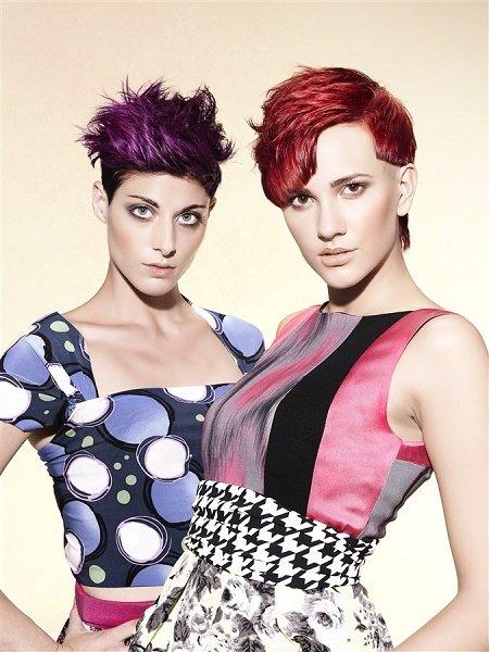 Sens.Us hair colour
