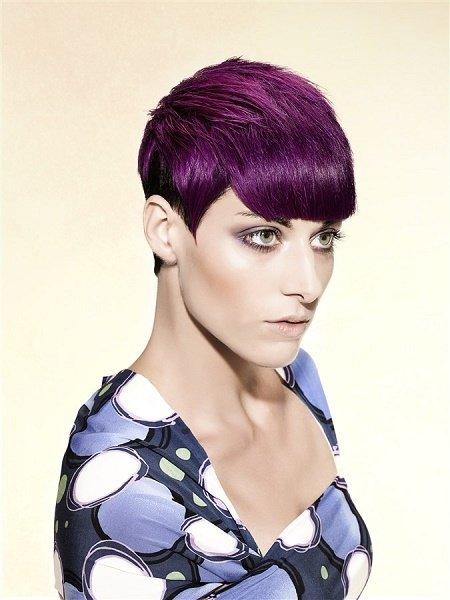 sens.us purple hair