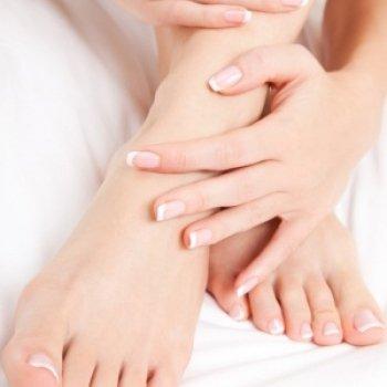 hands-feet-pedicure-spa-salon