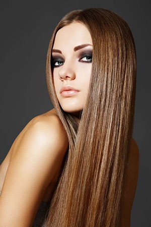 Spring Hairstyle Trends at Segais Hair & Beauty Salon