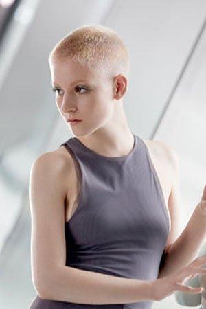 Spring Hairstyle Trends at Segais Hair & Beauty Salon