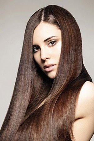 Stylish, Sleek Hairstyles at Segais Hair & Beauty @ Marlborough Didcot Wantage