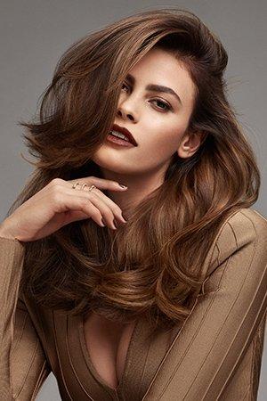 The Best Balayage, Ombré & Colour Melt Hair Colours at Segais Hair & Beauty Salons in Malborough, Didcot & Wantage
