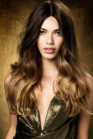 The Best Balayage, Ombré & Colour Melt Hair Colours at Segais Hair & Beauty Salons in Malborough, Didcot & Wantage