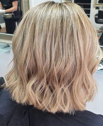 Babylights-Hair-Colour-Wantage-Didcot-Hair-Salons