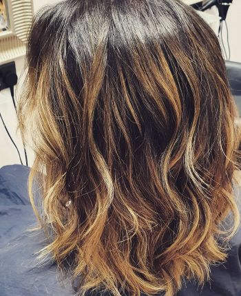 Beautiful-Balayage-Wantage-Didcot-Hairdressers