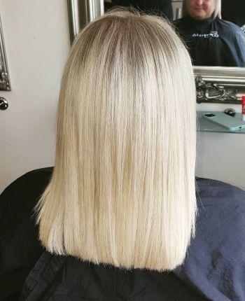 Beautiful-Blonde-Hair-Colour-Segais-Wantage-Didcot-hairdressers