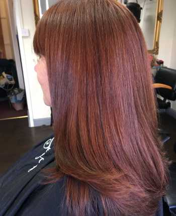 Hair-Colour-Specialists-Wantage
